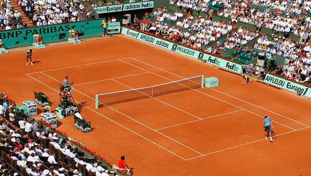 roland-garros-gold-events