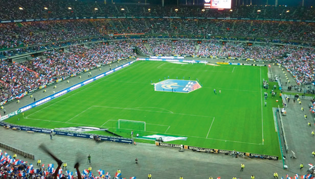 stade-football-gold-events